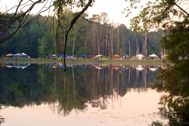 hinson tents1